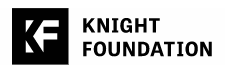 Photo of John S. and James L. Knight Foundation